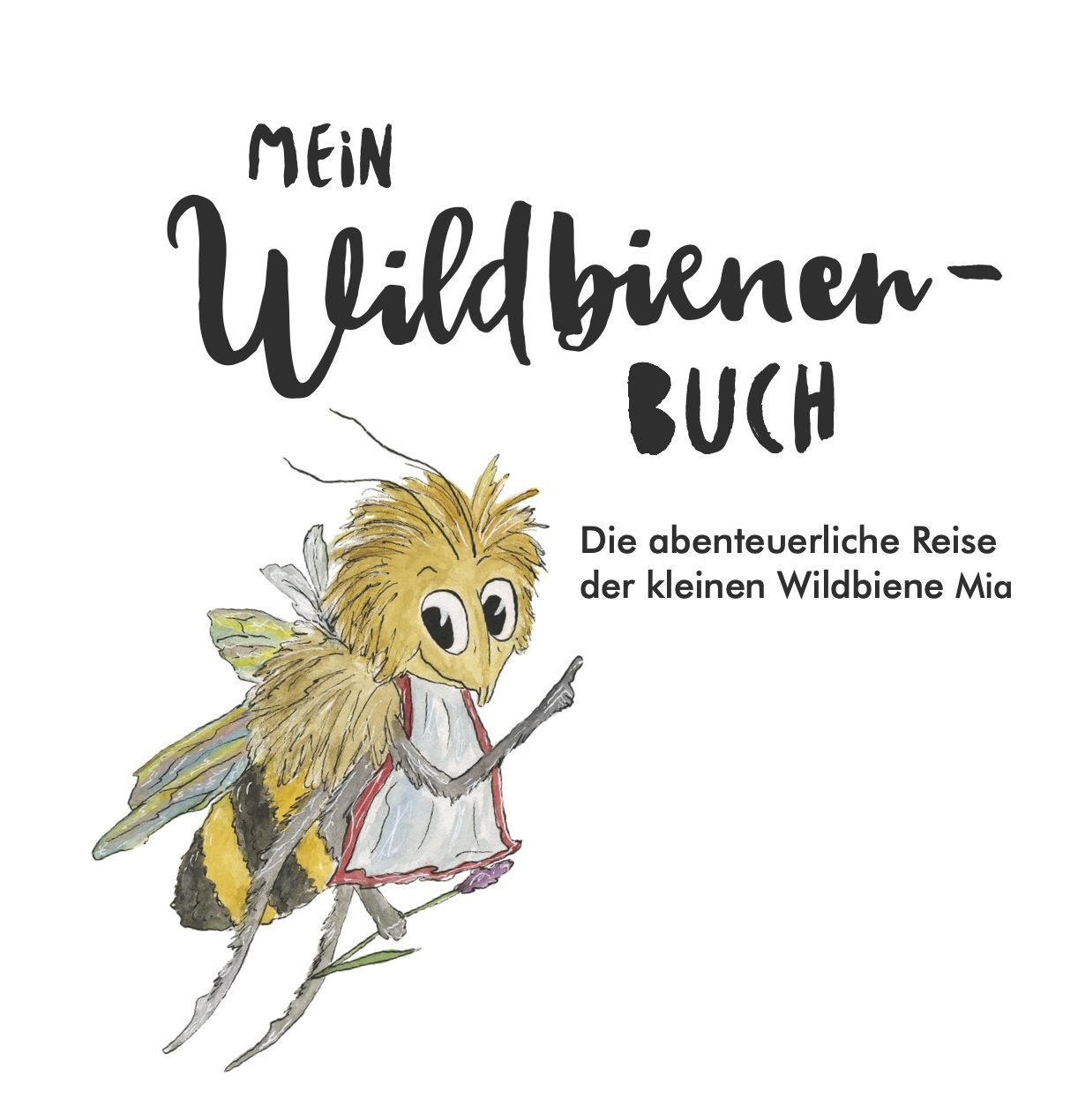 Wildbiene_die_abenteuerliche_Reise