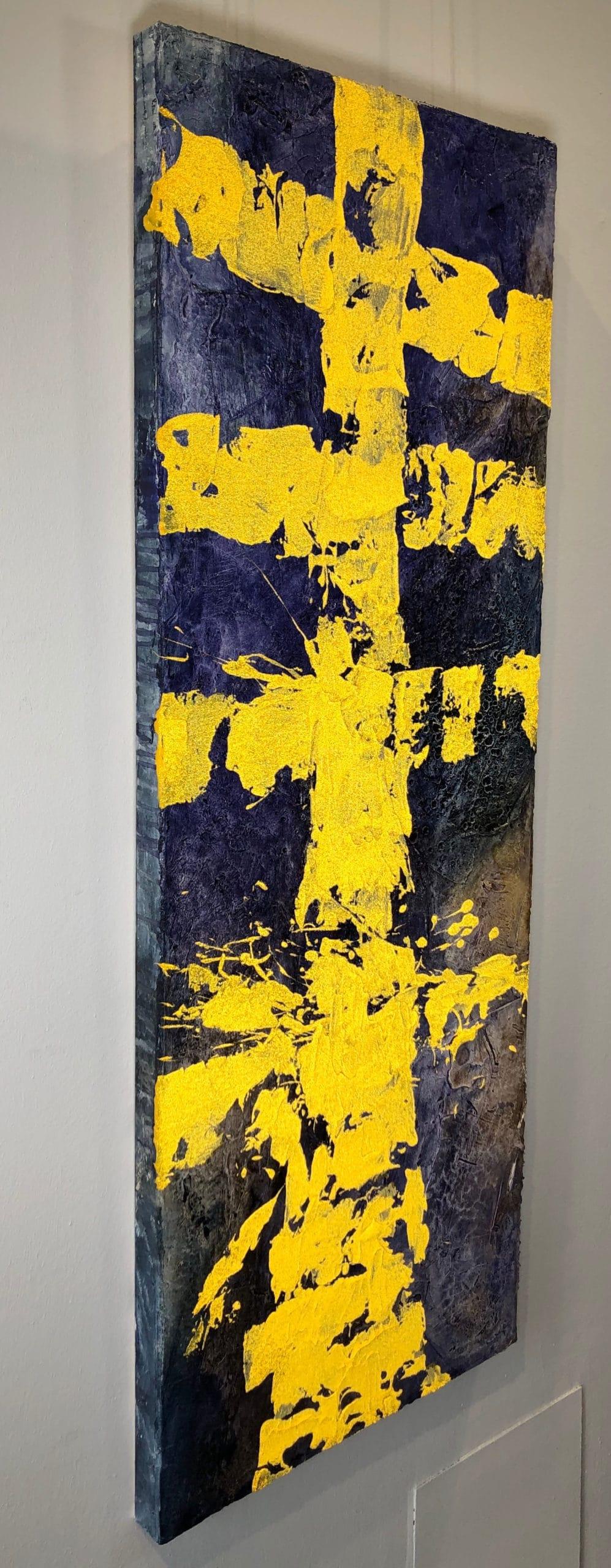 abstrakte-kunst-crossroads-2