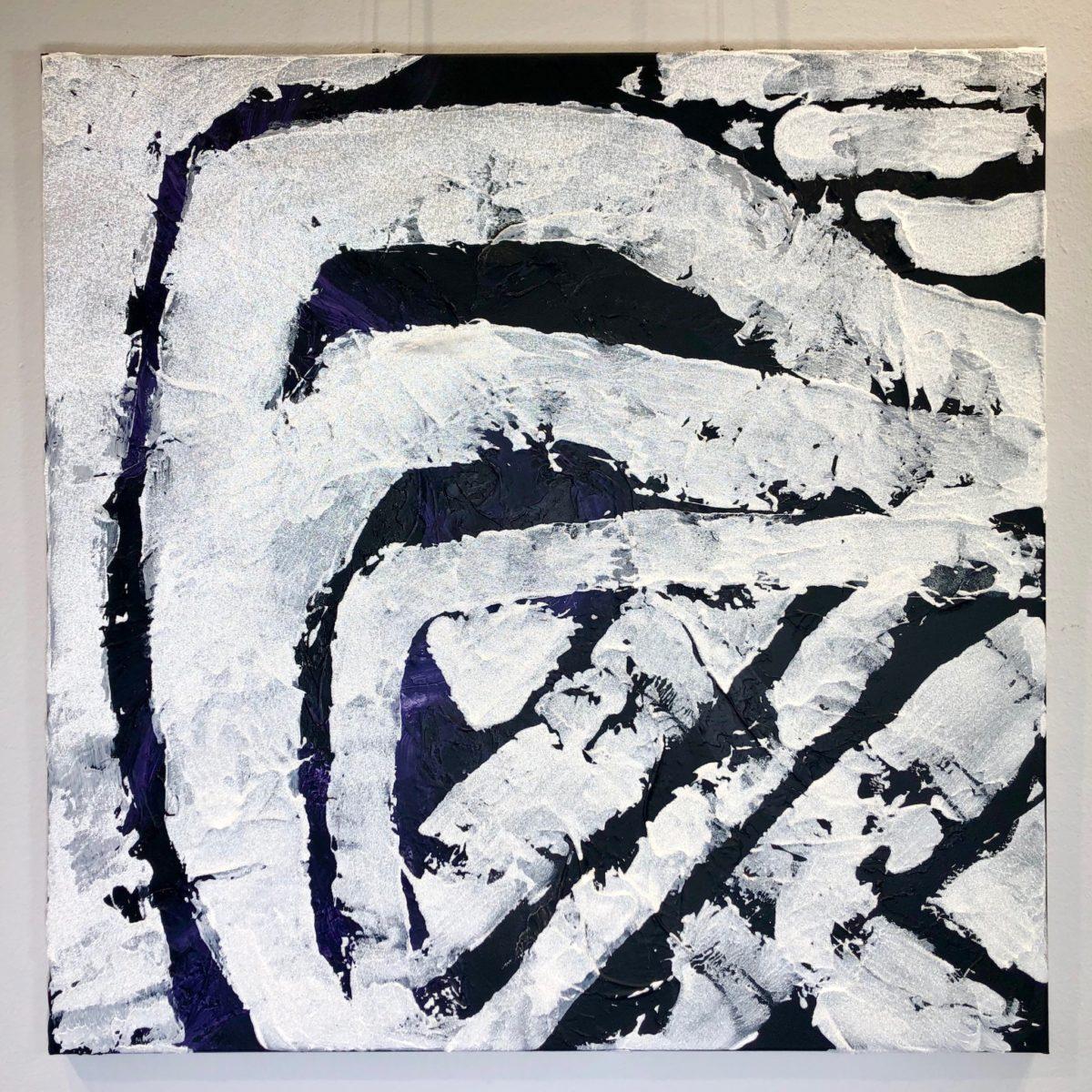 abstrakte-malerei-zaha_inspiration-2-1