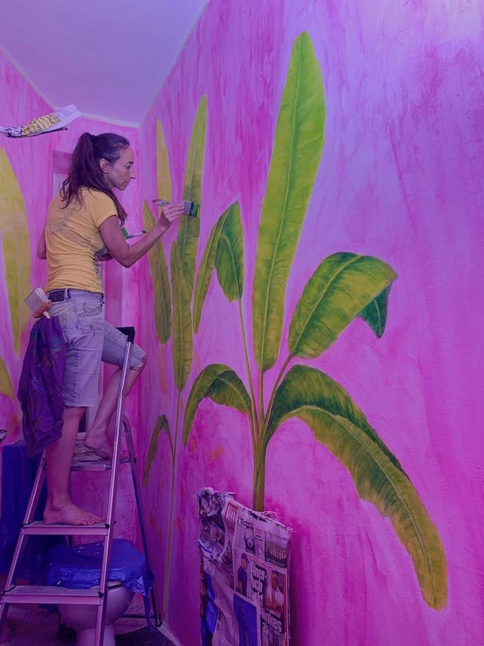 Wandmalerei_Wohnraum_Arbeit_6