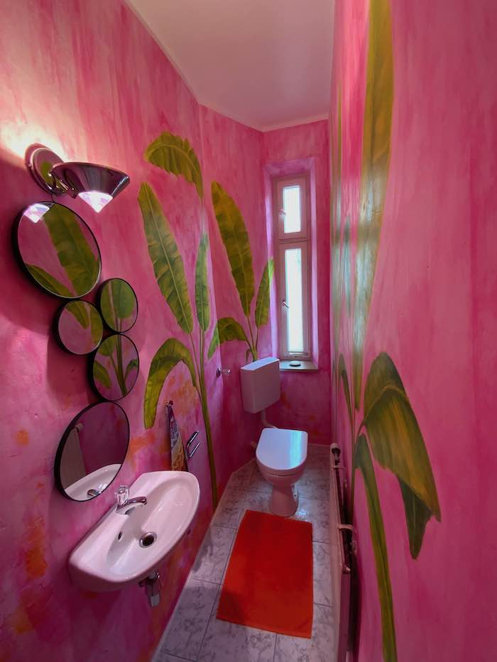 Wandmalerei_Wohnraum_gesamt_1