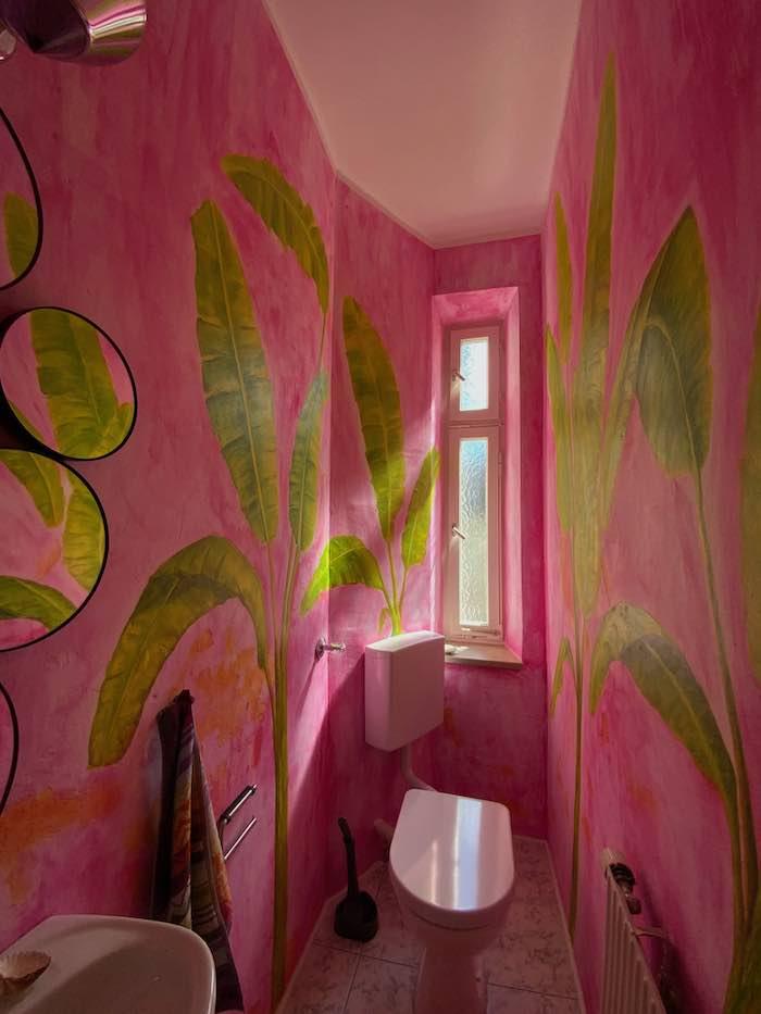 Wandmalerei_Wohnraum_gesamt_2