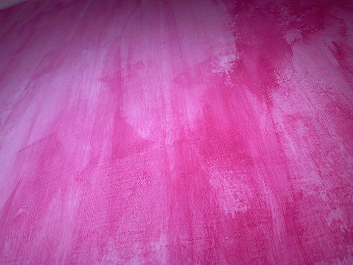 Wandmalerei_Wohnraum_gesamt_Pink