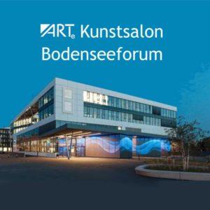 Ausstellung Konstanz
