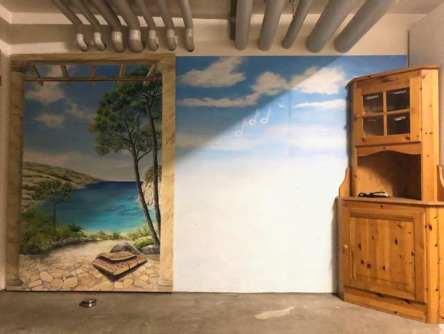 Wandmalerei_nachher
