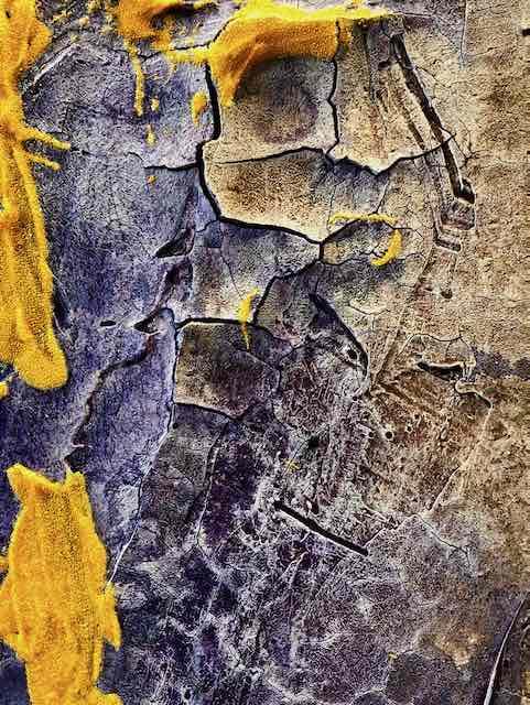 abstrakte-kunst-crossroads_ausschnitt