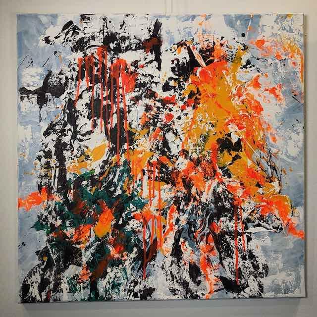 abstrakte-kunst-jetzt-1