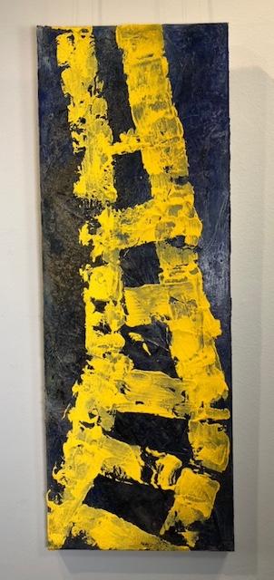 abstrakte-malerei-sperrflaeche-1-scaled