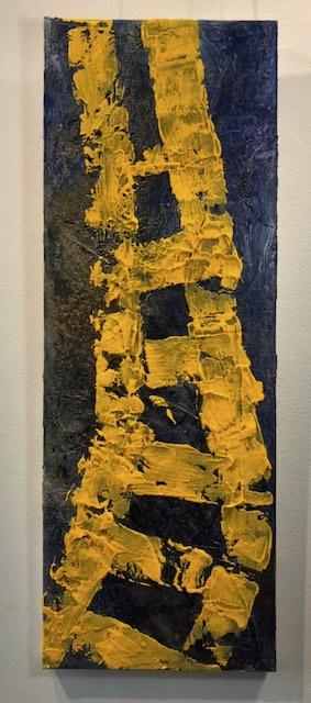 abstrakte-malerei-sperrflaeche-2-scaled