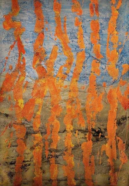 abstrakte-malerei-summer-rain-2