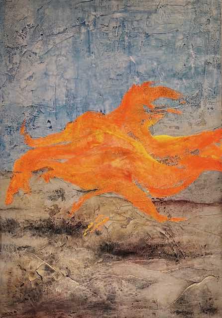 abstrakte-malerei-sunset-1