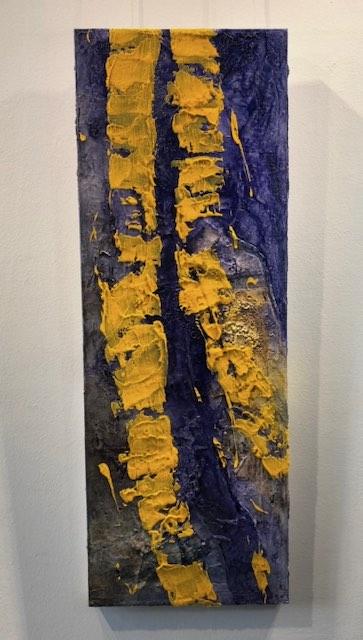 abstrakte-malerei-umleitung-3