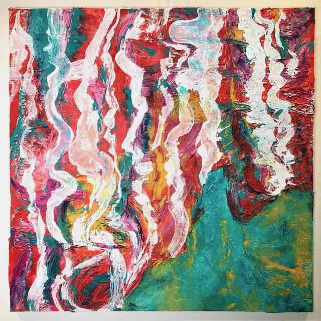 abstrakte-malerei-weisse-wellen-2