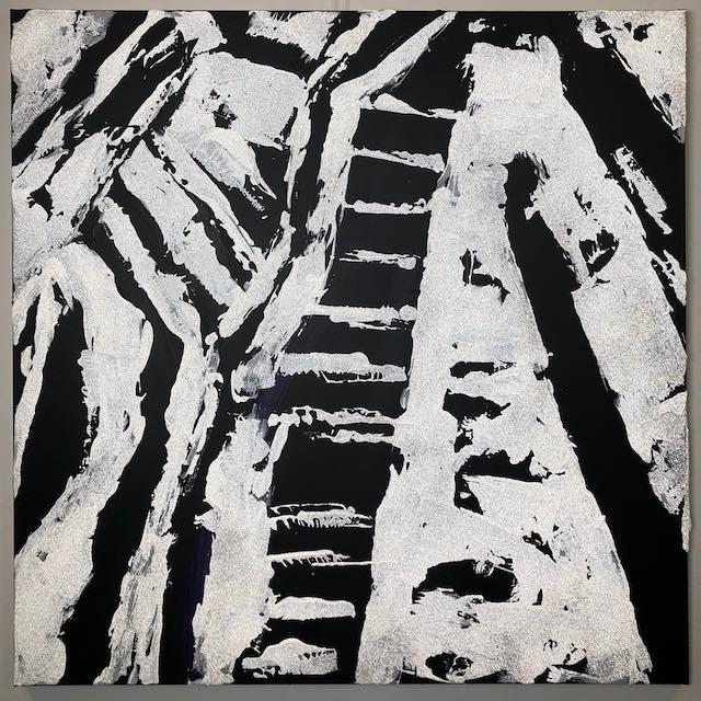 abstrakte-malerei-zaha_inspiration-1-1